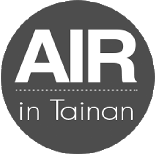 Soulangh Artist Village | Tsung-Yeh Artist Village (AIR in Tainan) 2017 AIR Program (Deadline: Jan 22)