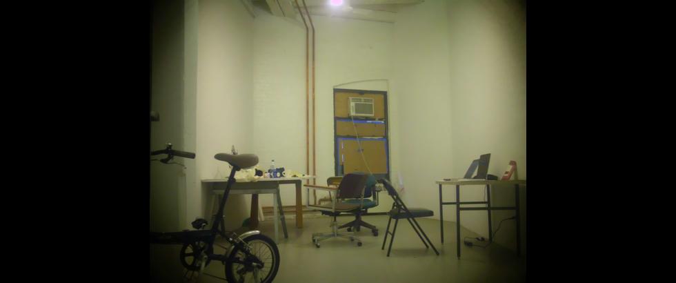 吳長蓉工作室