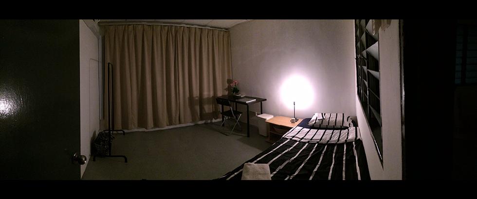 托卡達工作室工作室