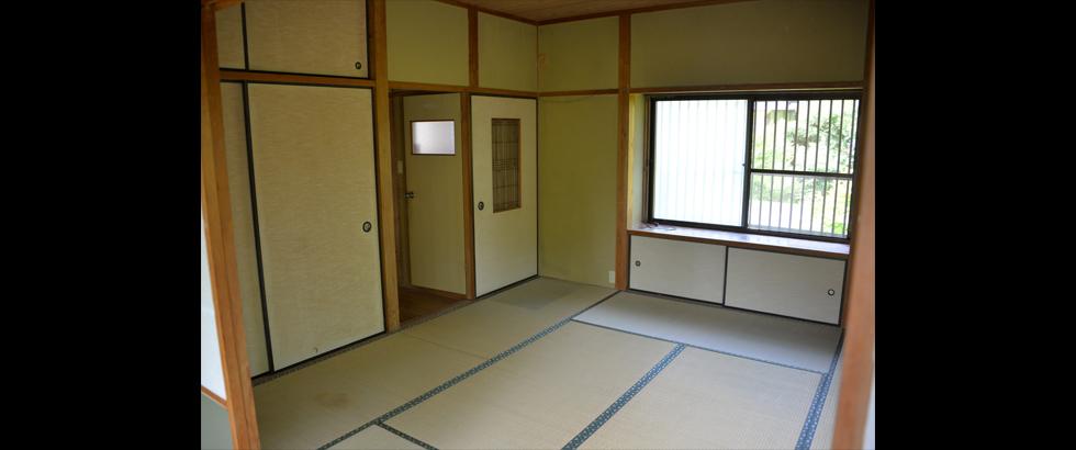 Studio Kura's Studio