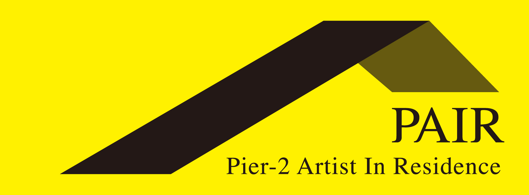 Pier-2 Art Center Artist-in-Residence Program 2016 PHASE I OPEN CALL (Deadline: Jan 17)