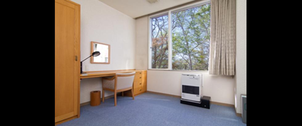 札幌天神山藝術工作室工作室