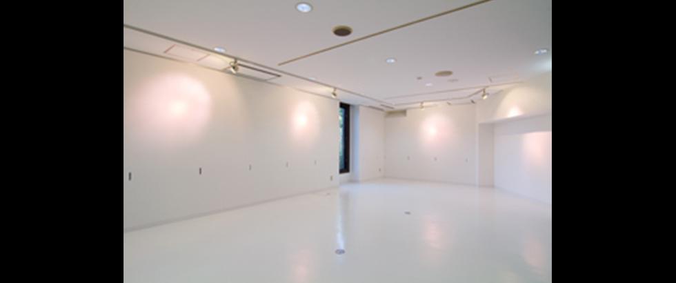 札幌天神山藝術工作室空間