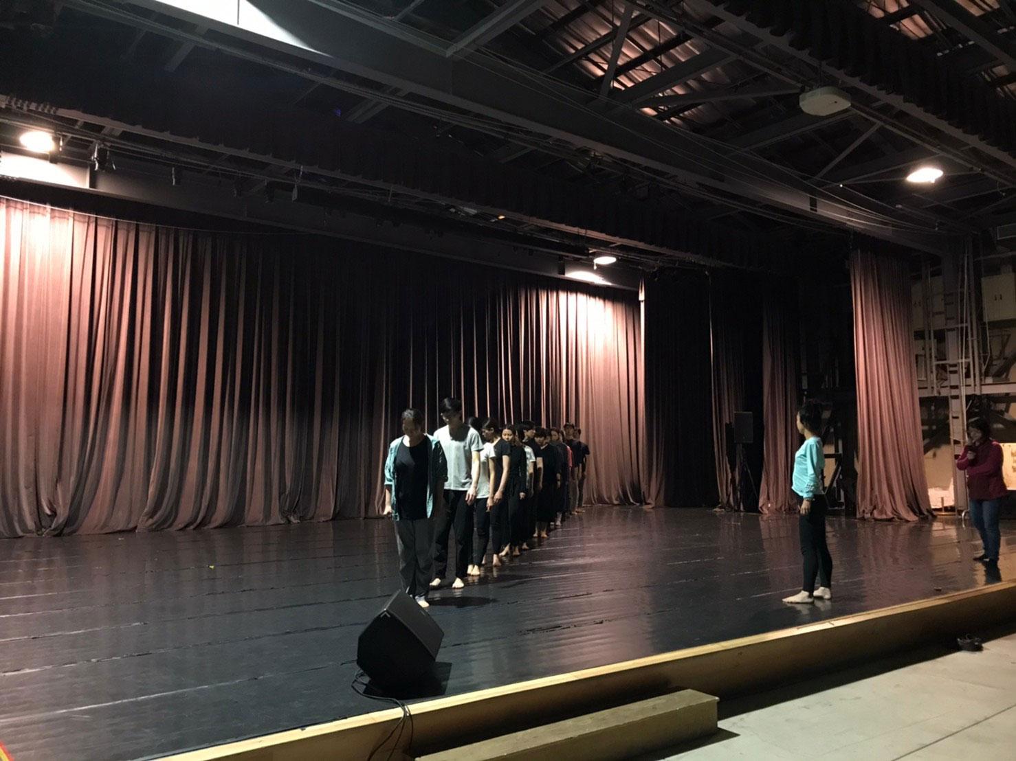 Shinehouse Arts Village's Performance Photo