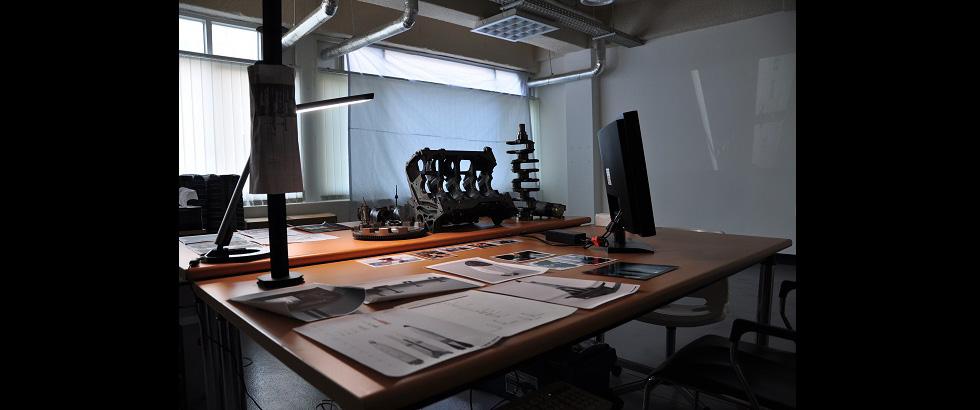 Seoul Art Space_ Geumcheon's Exhibition