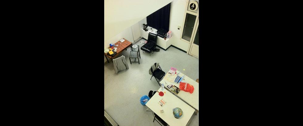 黃彥穎工作室
