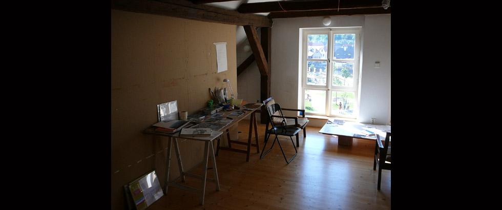 王綺穗工作室